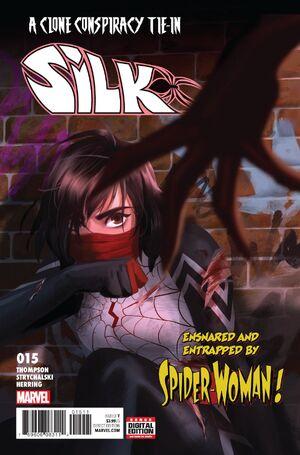 Silk Vol 2 15.jpg