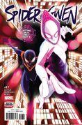 Spider-Gwen Vol 2 17