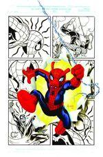 Spider-Ham 25th Anniversary Special Vol 1 1 Textless.jpg