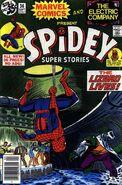 Spidey Super Stories Vol 1 36