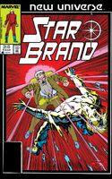 Star Brand Vol 1 6