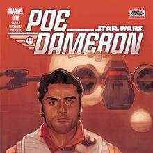 Star Wars Poe Dameron Vol 1 18.jpg