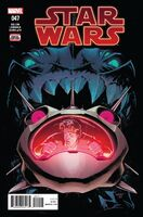 Star Wars Vol 2 47