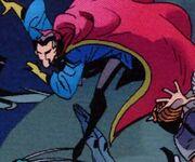 Stephen Strange (Earth-5631)