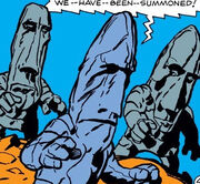 Stone-Man Tales of Suspense Vol 1 28.jpg