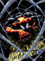 Superior Spider-Man Vol 1 1 Textless.png