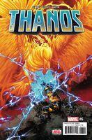 Thanos Vol 2 6
