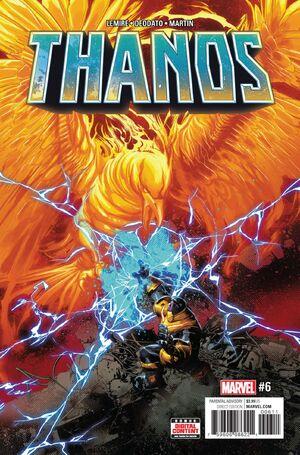 Thanos Vol 2 6.jpg