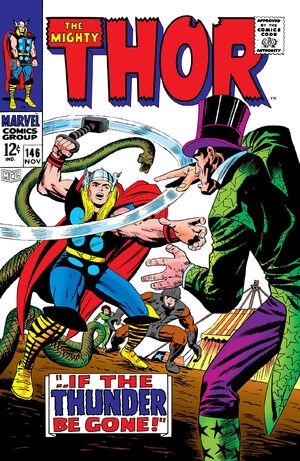 Thor Vol 1 146.jpg