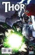 Thor Vol 1 605