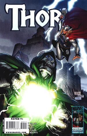 Thor Vol 1 605.jpg