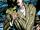 Tom Tibbidoe (Earth-616) from Uncanny X-Men Vol 1 214 001.png
