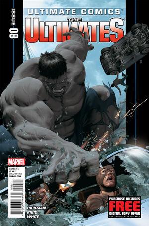 Ultimate Comics Ultimates Vol 1 8.jpg