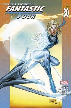Ultimate Fantastic Four (ES) Vol 1 30.jpg