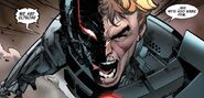 Ultron (Earth-616) from Uncanny Avengers Vol 3 11 001