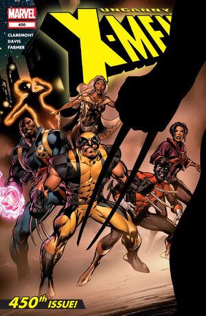 Uncanny X-Men Vol 1 450.jpg