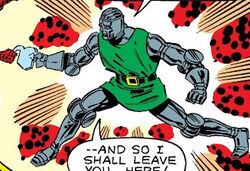 Victor von Doom (Earth-82633) from What If? Vol 1 33 0001.jpg