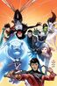 War of the Realms New Agents of Atlas Vol 1 1 Textless.jpg
