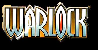 Warlock Vol 6