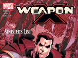 Weapon X Vol 2 14