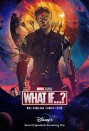What If... poster 012