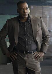 Willis Stryker (Earth-199999) from Marvel's Luke Cage Season 1 12.jpg