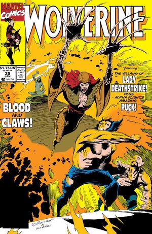 Wolverine Vol 2 35.jpg