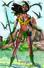 X-Men Vol 6 1 Greg Horn Art and Bird City Comics Exclusive Variant C
