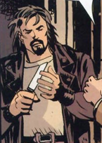 Ace (Sanguino) (Earth-616) from Kingpin Vol 2 6 001.png