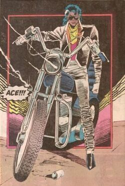 Ace Spencer (Earth-616) from Peter Parker, The Spectacular Spider-Man Annual Vol 1 5 0001.jpg