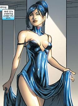 Adriana Soria (Earth-616) from Spectacular Spider-Man Vol 2 16 0001.jpg