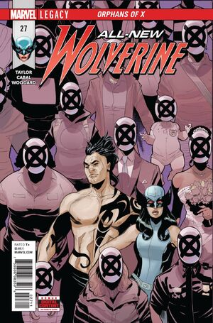 All-New Wolverine Vol 1 27.jpg