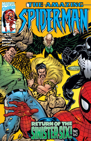 Amazing Spider-Man Vol 2 12.jpg
