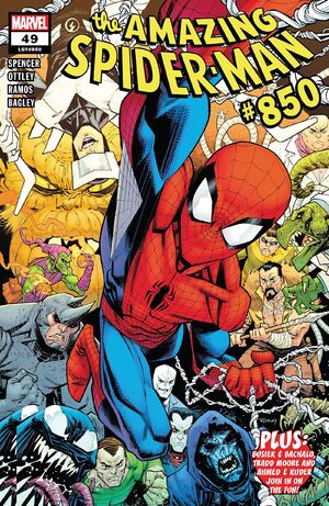 Amazing Spider-Man Vol 5 49.jpg