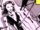 Amy Neils (Earth-616)