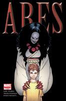 Ares Vol 1 4