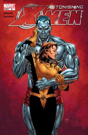 Astonishing X-Men Vol 3 6.jpg