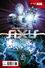 Avengers & X-Men AXIS Vol 1 7 Inversion Variant