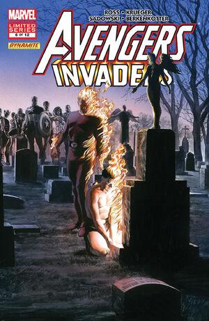 Avengers Invaders Vol 1 6.jpg