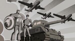 Avengers Micro Episodes Captain America Season 1 1.jpg