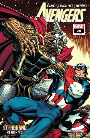 Avengers Vol 8 28.jpg