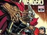 Avengers Vol 8 28