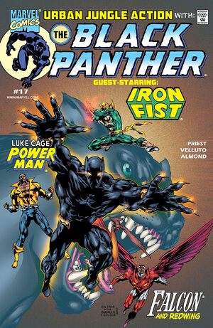 Black Panther Vol 3 17.jpg