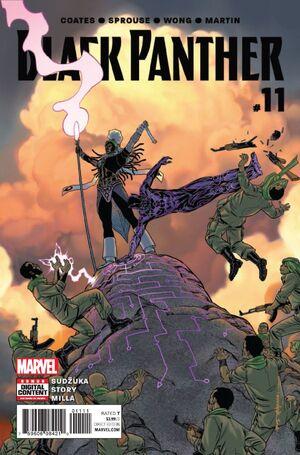 Black Panther Vol 6 11.jpg