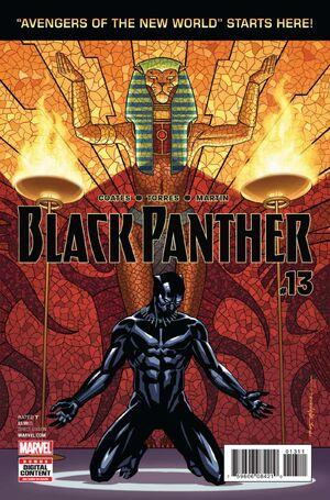 Black Panther Vol 6 13.jpg