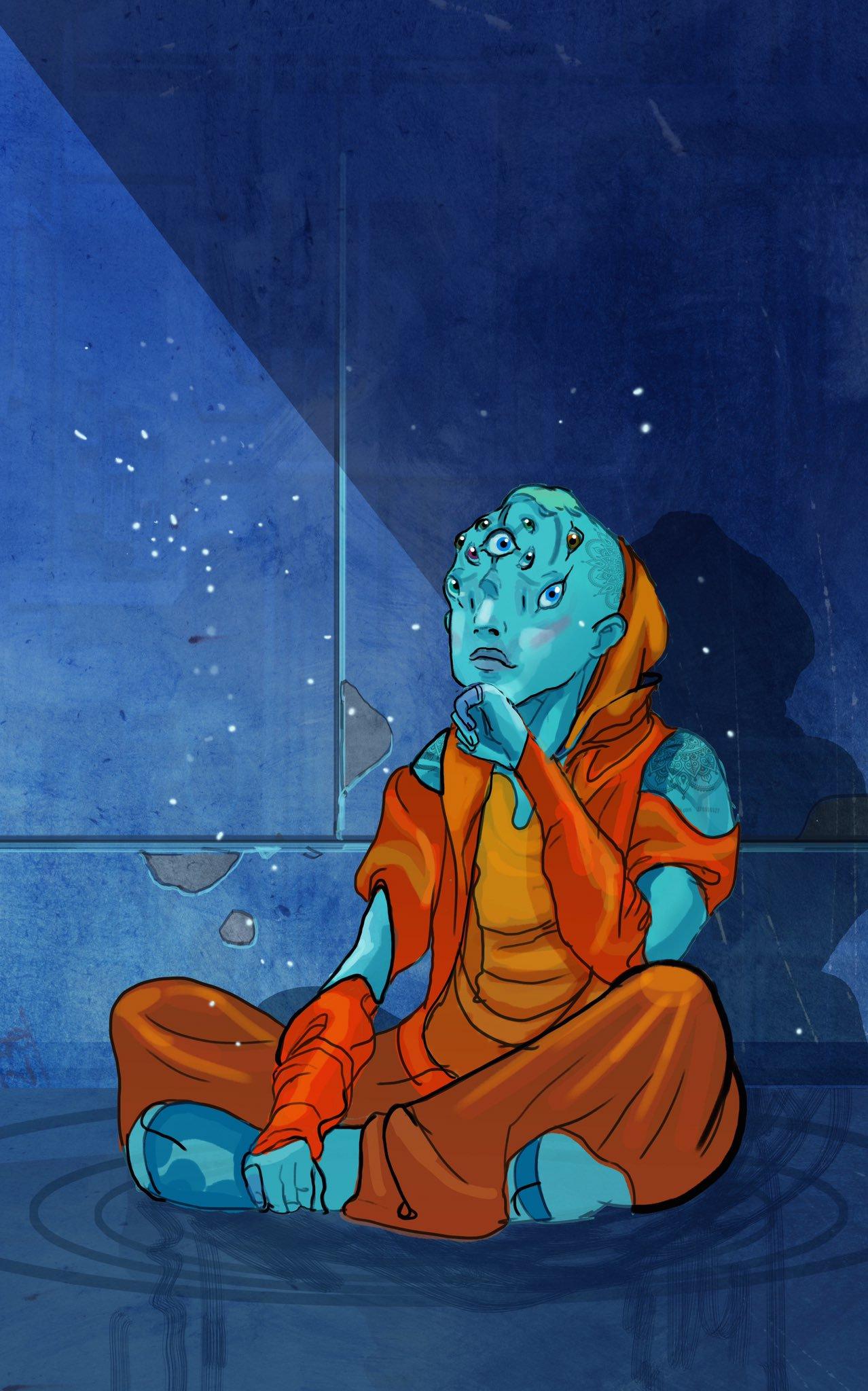 Blinky (Earth-616)