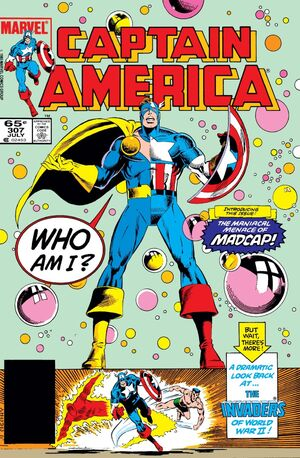 Captain America Vol 1 307.jpg