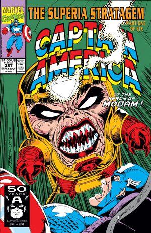 Captain America Vol 1 387.jpg