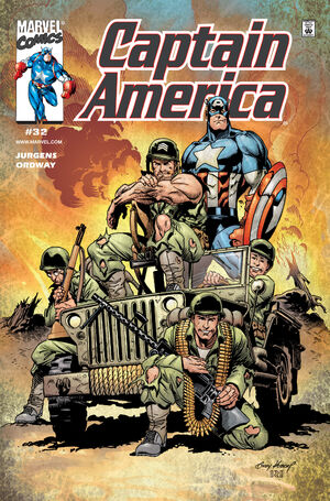 Captain America Vol 3 32.jpg