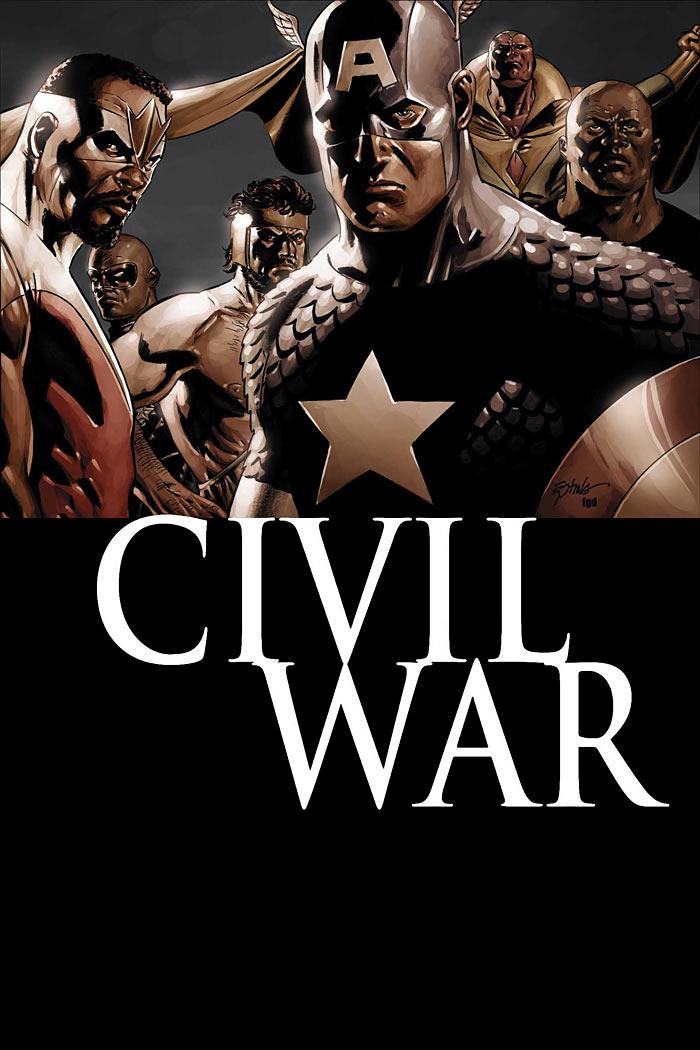 Captain America Vol 5 24 Textless.jpg